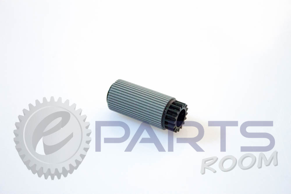 CANON FB6-3405-HQC ROLLER, PAPER PICK-UP (iR4570/C3200-C5185/ADVANCE-C SERIES) {SMART}