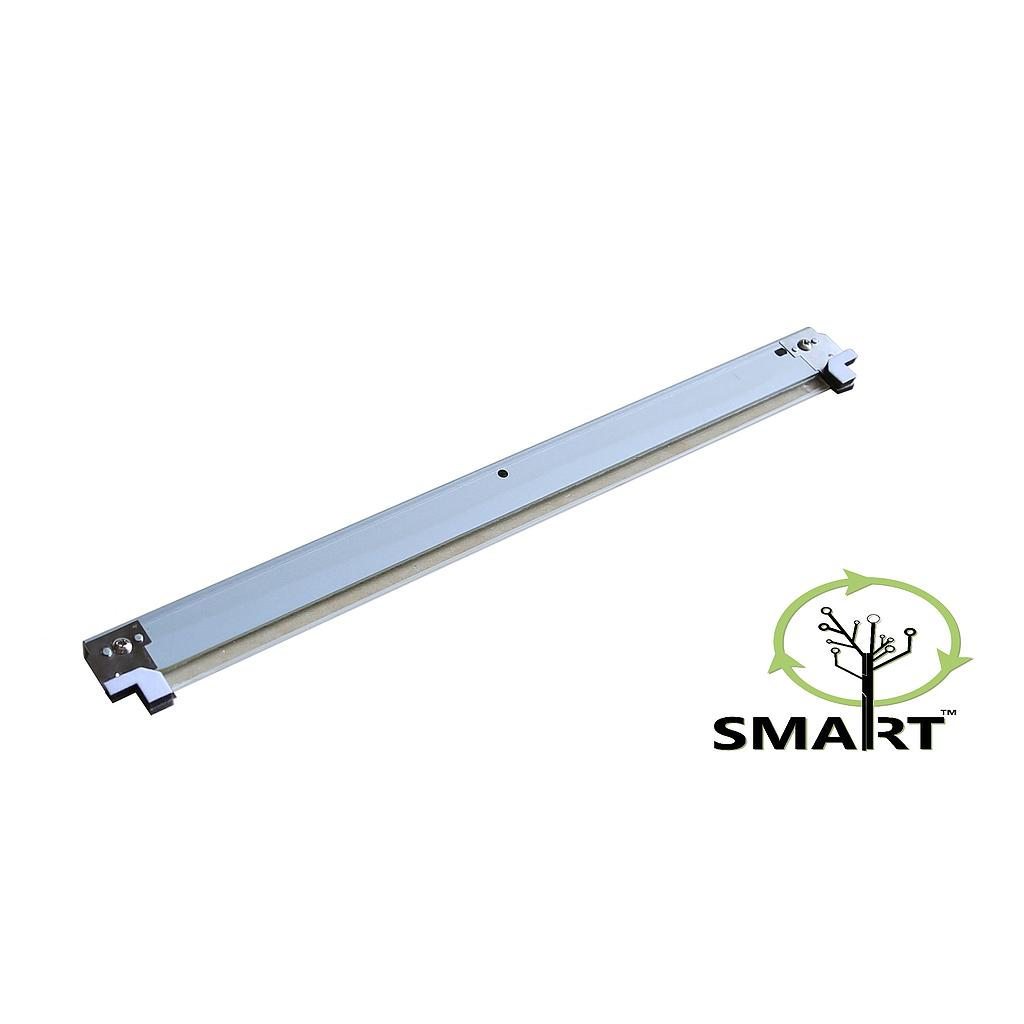CANON FM4-7246-000 ITB CLEANING BLADE (iRAC5030-C5255-C5560i) {SMART}