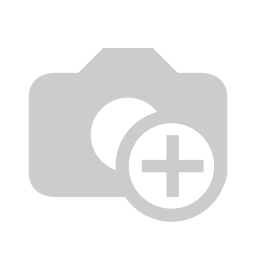CANON FM3-4972-000 2ND TRANSFER EST. DRIVE ASSEMBLY (iRAC7055-C9280) (USED)