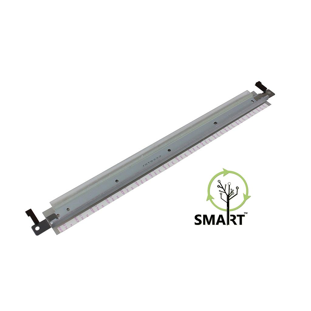 CANON 8333-SMART GPR-30/31 DRUM CLEANING BLADE OLD VERSION (iRAC5030-C5255) {SMART}