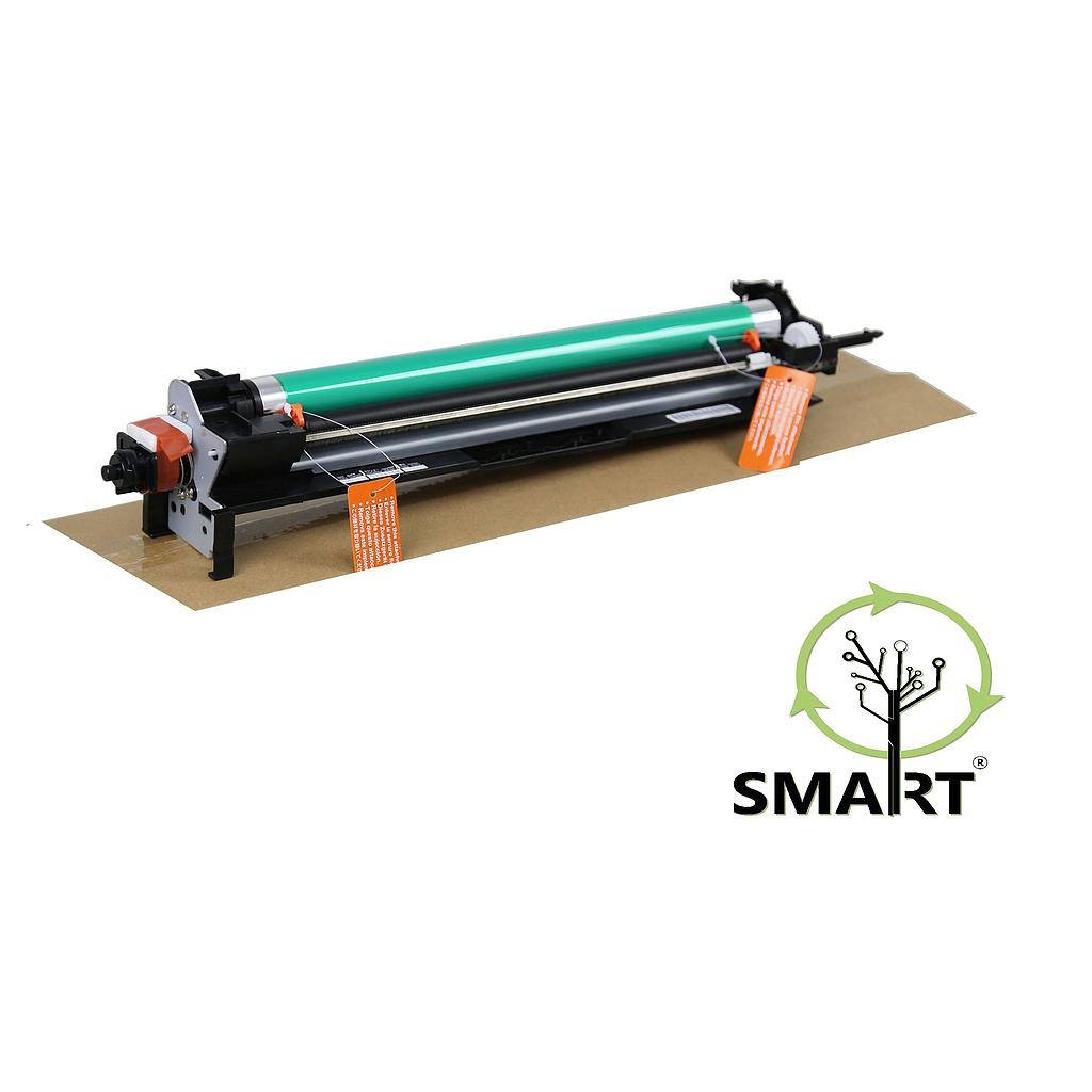 CANON 9630A004BA GPR-15/16 DRUM UNIT (iR2270-3245 SERIES) {SMART}