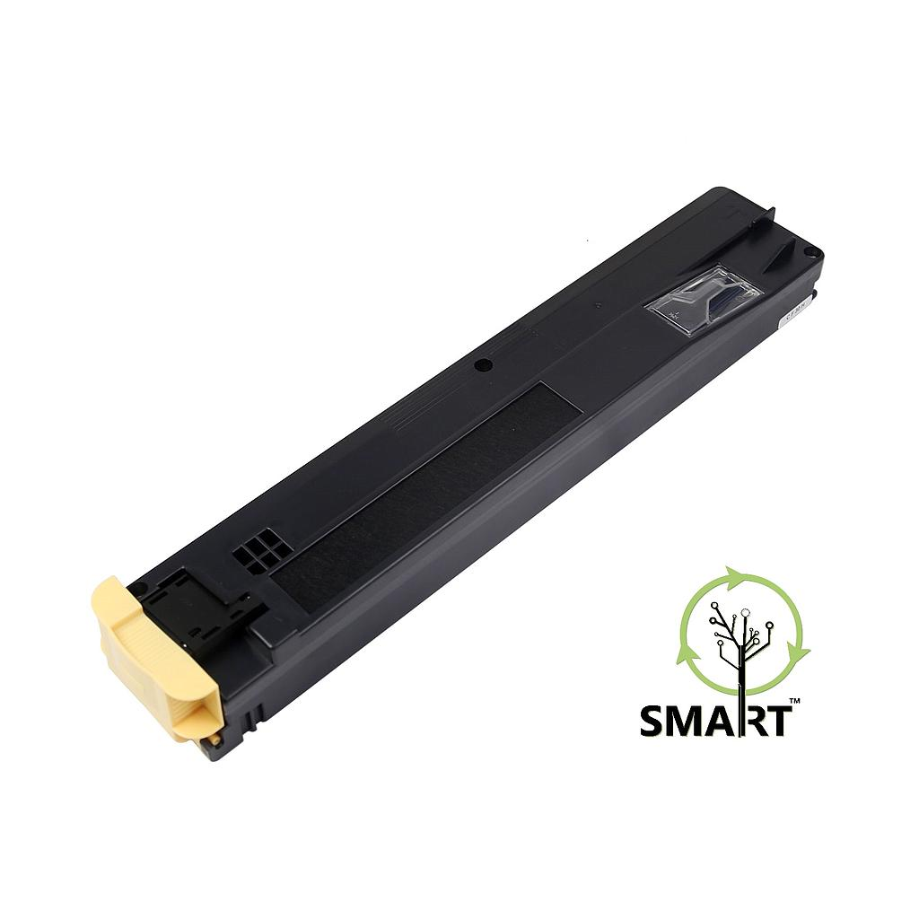 XEROX 008R13061 WASTE TONER CONTAINER (Multiple Models) {SMART}