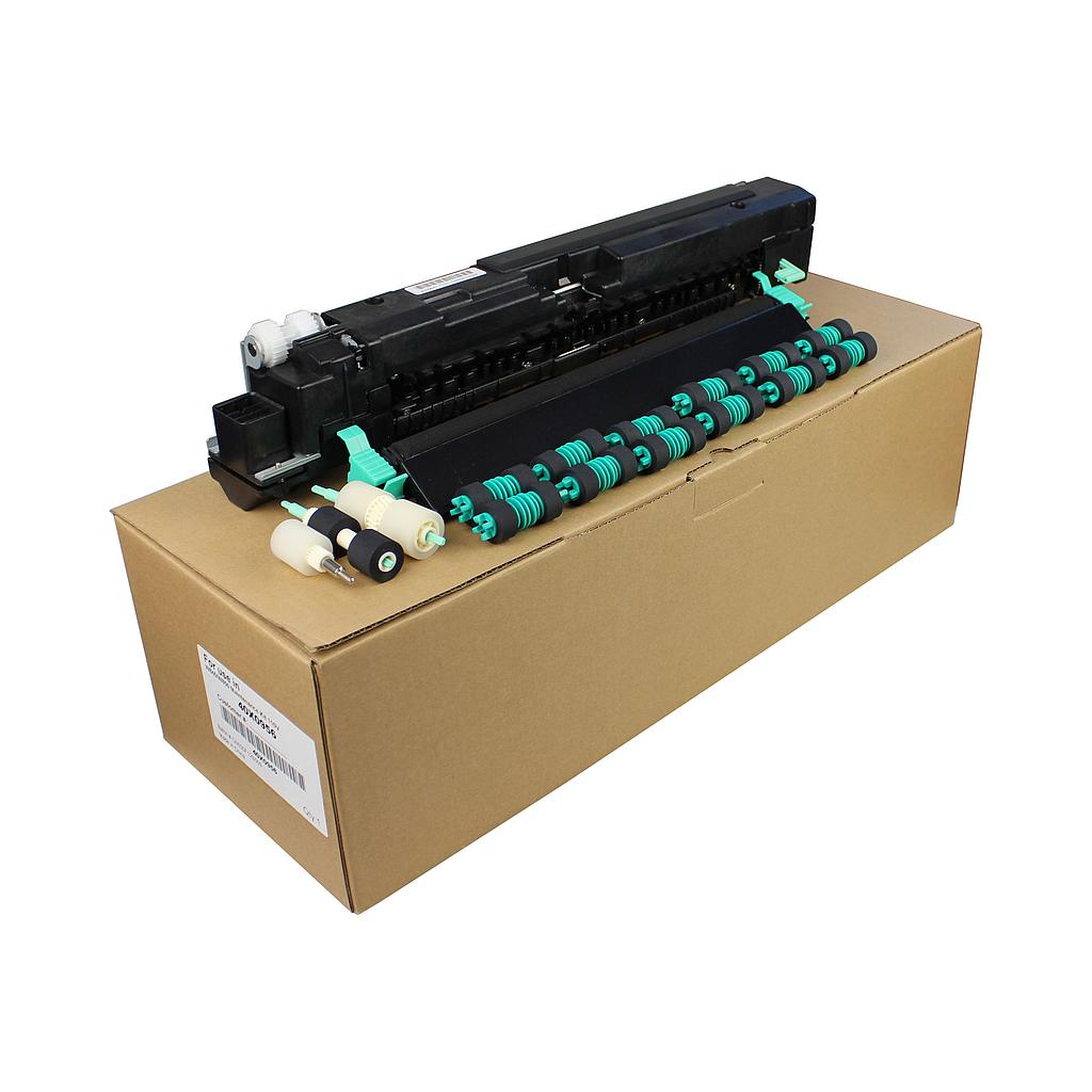 LEXMARK 40X0956 MAINTENANCE KIT (W840/W850 Series|PHASER 5500) {SMART}