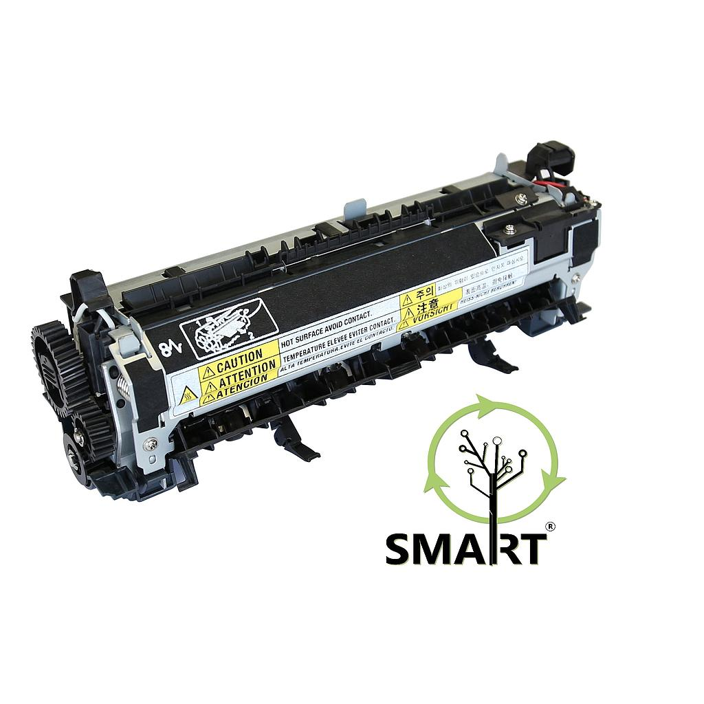 HP E6B67-67901 (FM2-6308) FUSER ASSEMBLY (LASERJET M604/M605/M606) {SMART}