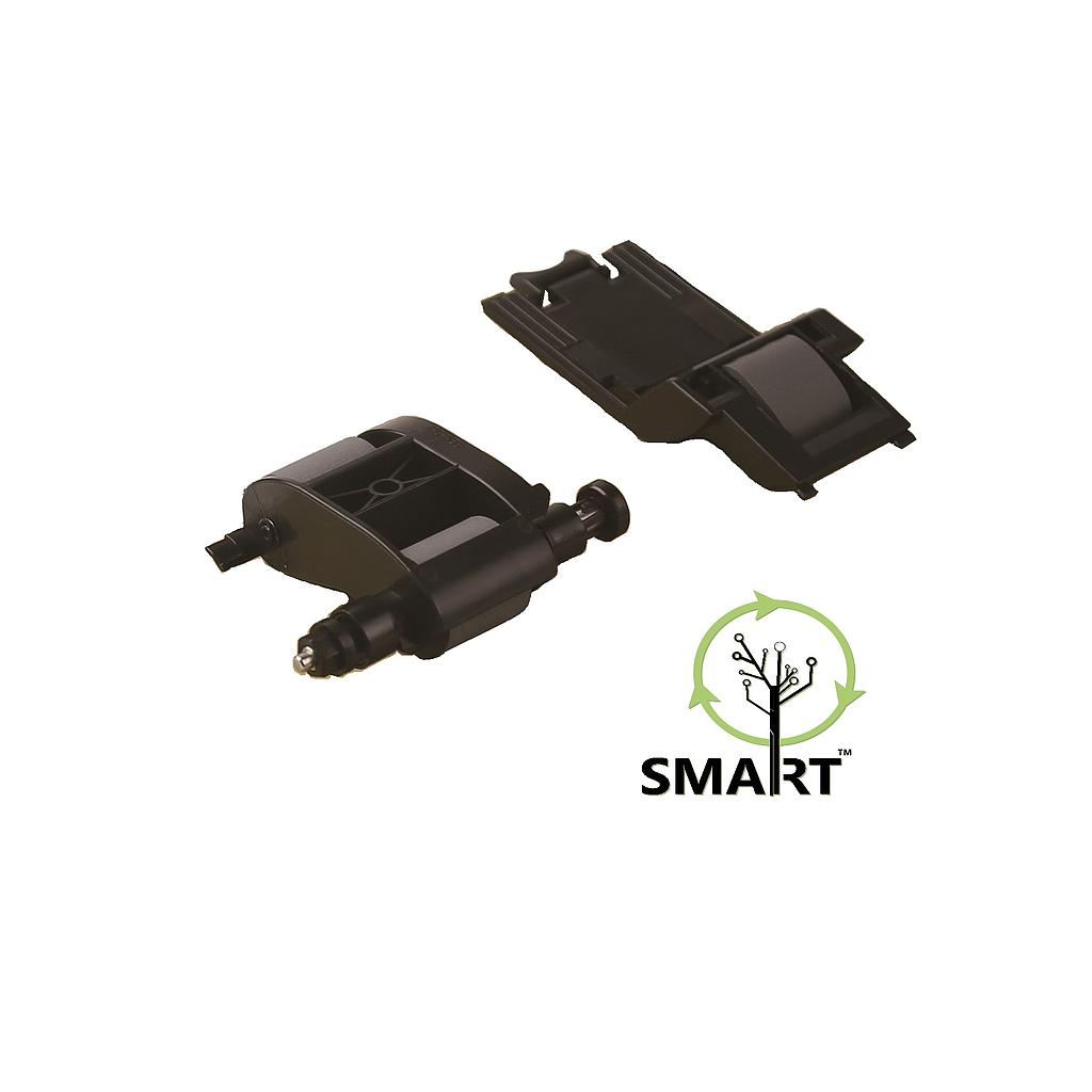 HP L2725-60002 (L2718A) ADF FEED ROLLER MAINTENANCE KIT (LASERJET 725/500/570/651/680/700/775) {SMART}