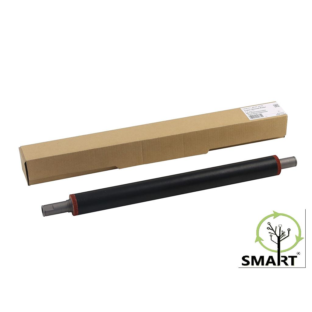 RICOH AE02-0238 LOWER SLEEVED ROLLER (MPC4504/5504/6004) {SMART}