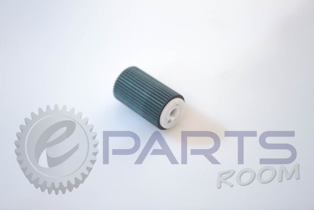 4A3-3870-000 PICK-UP ROLLER (UPPER/LOWER) (iRA6055-8105-6575i/C7580i) (OEM)