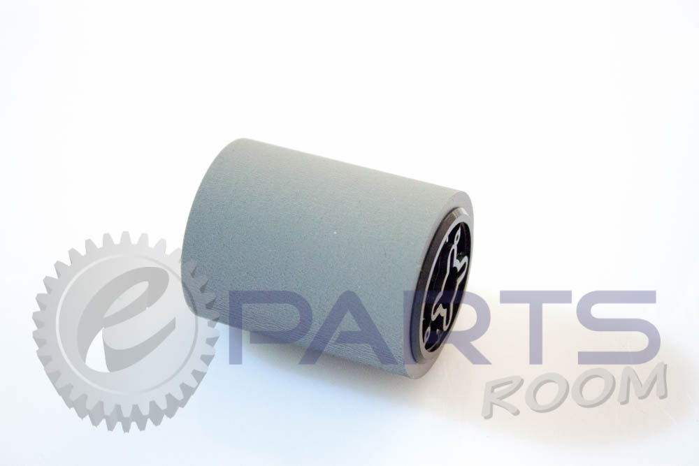 CANON FB1-8581-000 FEEDER ROLLER BYPASS (SEE COMPATIBILITY) (OEM)