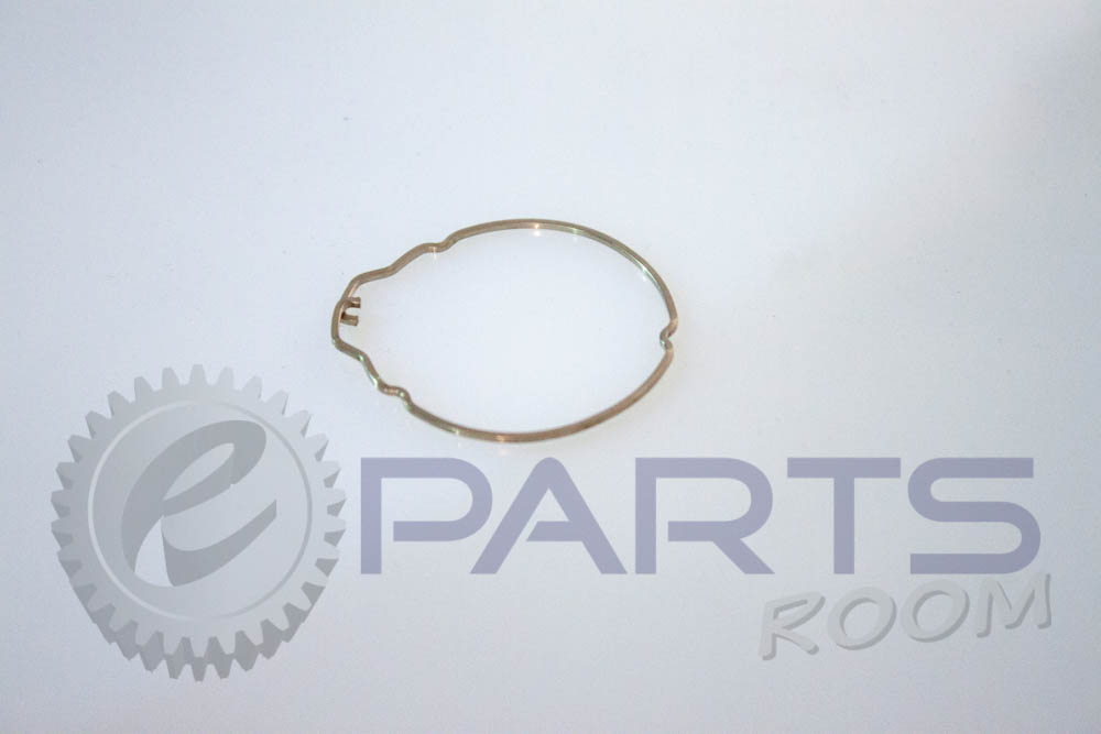CANON FC6-3501-020 RETAINER,FIXING ROLLER,THRUST (iR5070/iRA6055-8205-6575i) (OEM)