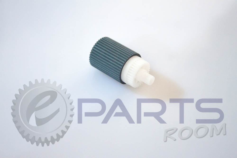 CANON FC8-6355-000 ROLLER, PICK-UP (DADF-AA1/AC1/U1/iRAC2020-2030/iRA4025-4251) (OEM)