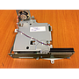 RICOH FAX OPTION TYPE M4 416564  (USED)