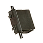 CANON FM1-A719-000 HOLDER,SEP PAD (OEM)